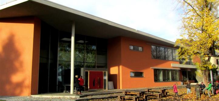 (c) Franziskusgrundschule.de